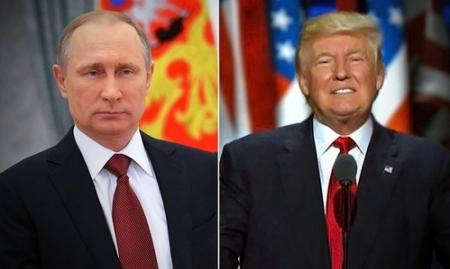 Встреча Путина и Трампа в Хельсинки: почему и зачем?