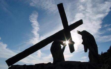 Непостижимы судьбы Твои, Господи!