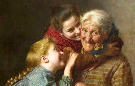 Послушание родителям. Исполнить 5‑ю заповедь и не разрушить свою семью